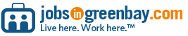 jobs-in-greenbay